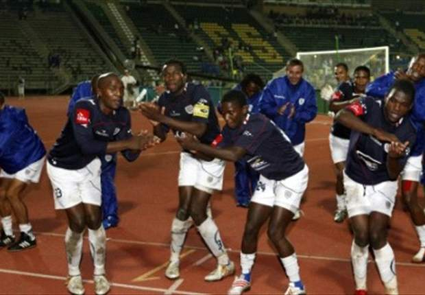 September expects tough and exciting MTN8 final