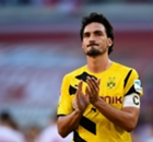 Hummels: Time to improve league form