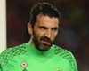 Buffon: Monaco have youth on their side, but age means nothing