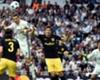Muller: Ronaldo Punya Tandukan Gila!
