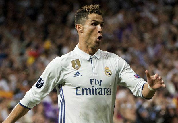 Real Madrid-Atlético Madrid 3-0, le Real a un pied en finale