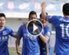 ► Bombazo de Guarín en la Copa China