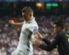 Kroos hails CR7 and Zidane tactics