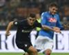 Lazio, Milan und Roma siegen