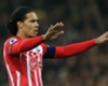 'Van Dijk of Keane voor Sakho bij Liverpool'