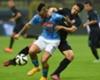 Hernanes: Ini Awal Kebangkitan Inter!