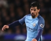 Nolito: Guardiola has no faith in me, but Man City will want a big fee