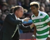 Rodgers: Racism must be stamped out