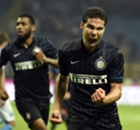 Player Ratings: Inter 2-2 Napoli