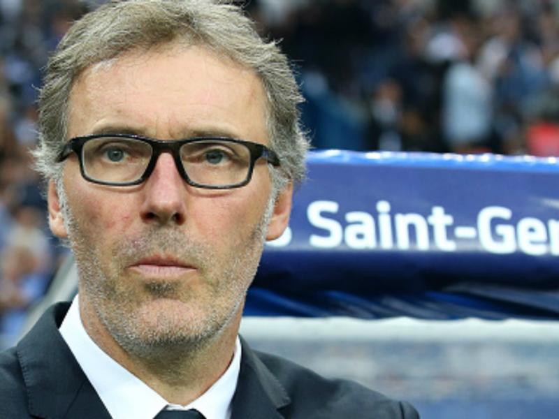RUMEUR - Laurent Blanc repousse le Borussia Dortmund ?