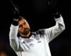 """Barzagli sobre a decisão da UCL: """"Este ano temos mais confiança"""""""