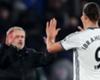 Mou: Ibrahimovic Rückkehr möglich