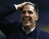 'Celta respect, but don't fear Man Utd'