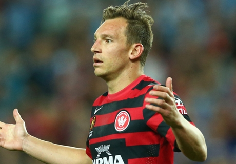 What we learned in the A-League: Rnd 2
