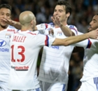 Ligue 1, 10ª - Pokerissimo OL e 4° posto
