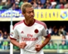AC Milan-Fiorentina Preview: Poli talks up 'crucial' test