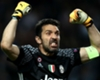 Is Buffon football's most loved player?