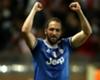 Report: Monaco 0 Juventus 2