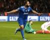 Vs Torino, Juventus Istirahatkan Higuain?