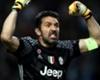 Juve: Allegri schwärmt von Buffon