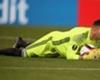 Lopes laments Lyon 'disaster'