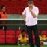 Abel Braga lamenta derrota