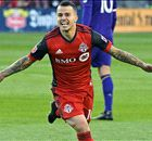 SCHULLER: Toronto stakes its claim to conference supremacy