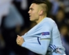 Aspas aims to KO Man United