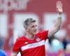 """Schweinsteiger: """"Will MLS-Cup gewinnen"""""""