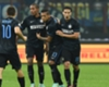 Dodo: Napoli draw the turning point for Inter