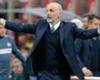 Inter se quedó otra vez sin DT