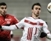 Arsenal target Lille's Corchia transfer