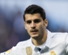 Morata: I want to play more