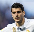 KINSELLA: Morata the perfect fit for Conte's Chelsea