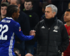 Man Utd to tempt Willian from Chelsea