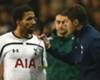Pochettino: Tottenham offer full support to Lennon