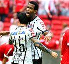 Opinião: Paulistas na 29º rodada do Brasileirão