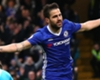 Chelsea can forget about Champions League glory if they sell Fabregas - Wilkins