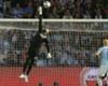 El partido de Romero ante Celta