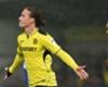 Irvine wins Burton Albion's POTY