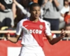 Berbatov: Mbappe should stay