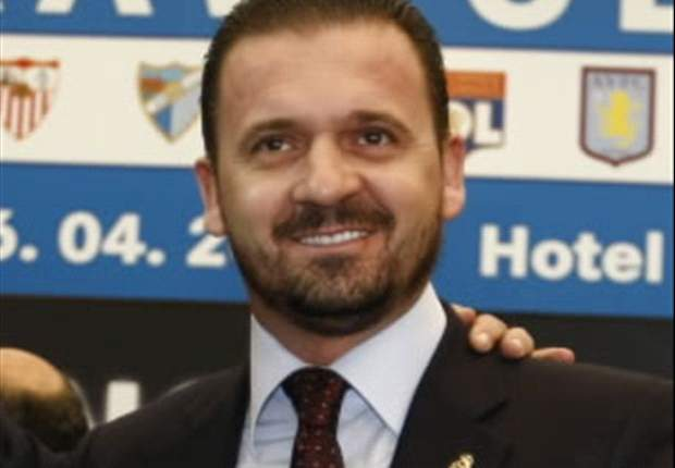 Mijatovic: Real Madrid have shown to be on par with Barcelona