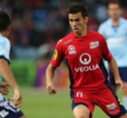 Betting: Sydney v Adelaide tough to call