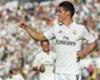 Apuestas: Real Madrid gana a Barcelona