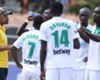 Mathare United 6-0 Zoo: 'Slum Boys' cage Zoo in thrilling contest