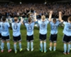 Bolton: This is Sydney's best team