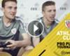VÍDEO: El Athletic se divierte jugando un torneo de FIFA 17