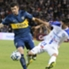 Godoy Cruz llegaba de perder con Boca y necesitaba ganar, pero Ramírez decidió no dar una mano.
