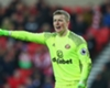 Pickford suitors must 'pay the price'