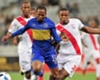 Cape Town City 1-0 Free State Stars: Citizens beat Ea Lla Koto to keep up PSL title challenge